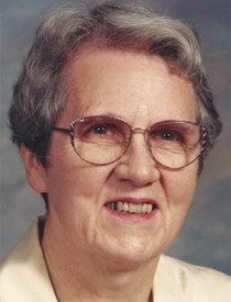 Ethel Johnson