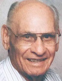 James E  Knight | Vassar-Rawls Funeral Home and Crematory